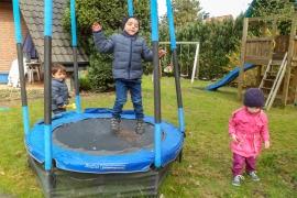 kinderbetreuung_trampolin3
