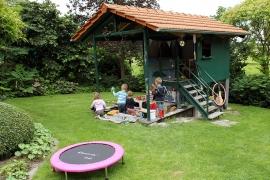 Spielhaus_Keuter