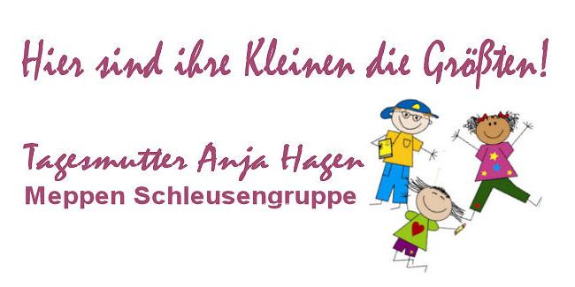 Logo_Tagesmutter_Anja_Hagen