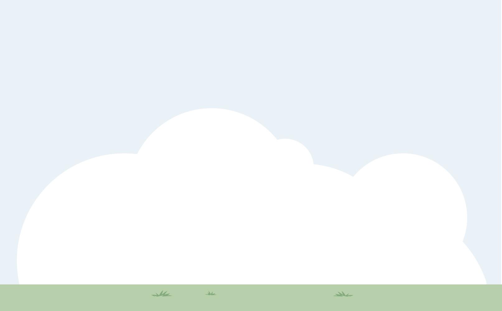 bg-wolken