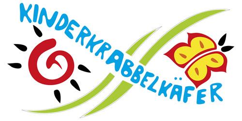 logo-kinderkrabbelkaefer-500